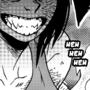 Manga Test Page No.5