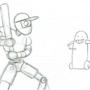 GIF Animation exercise 5