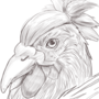 Chickensonas