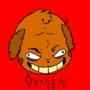 -OXYGEN-