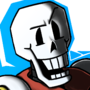 Papyrus - SiIvagunner King For Another Day Tournament