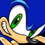 2015 - Sonic Adventure - Sonic