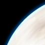 Planet 4115