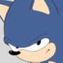 irate sonic