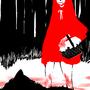 Red by Sasuya