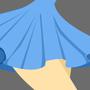 Steampunk Mandie by PixelCake