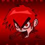 Destructo Spin by GunBooster