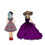 lolol going to a ball :D by happy583