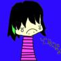 oh yaaa! >:C by happy583