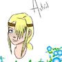 HTTYD - Astrid by CastleInTheSky