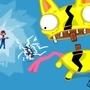 I choose you PIkachu!!! by TheSpicanator