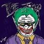 Joker's back. by Digby1996