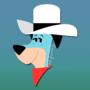 Sheriff Huck