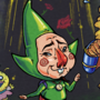 Tingle's Balloon Trip of Love