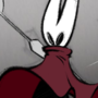 Hornet from Hollow Knight