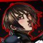 Persona 5: Makoto Niijima