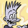 Yo Bartman