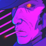 SYNTHWAVE.gif