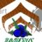 Warframe Juniperus logo