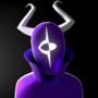 Enon (Avatar)