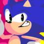 That 90s Hedgehog