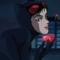 [ANIMATION] Catwoman [BATMAN]