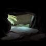 Quick Cave
