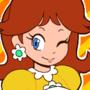 Drawpile Daisy