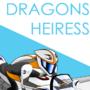 Dragons heiress ( B'ONNKRAFT Y B 0-N-1 )