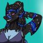 Character Concept: Monica Cai-Chau Andrews