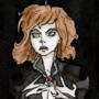 Exacerbated Goth