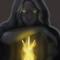 Summon - THE ARTIST AMRY