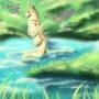 Okami's Daylight Dip