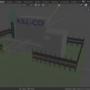 Kill-Co
