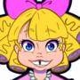 Darla Dimple