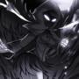 Commission - Quietus