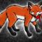 Holy Fox