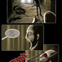 The Pitch-forking Of Leroy by Zombie-clock-monkey
