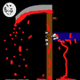 Deaths Blood
