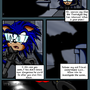 SONIC X.S. - Page 12 by WhiteFireEclipse
