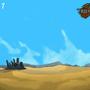 H7 Desert BG by Animog