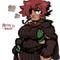 Dwarf Gal