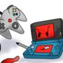 N64 VS 3DS