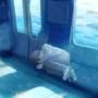 Monday Morning Drowning