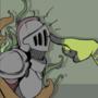 Plant boop!