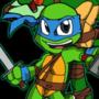 Mini-Turtles