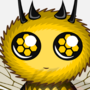 Devie 4: Honey