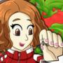 GTS - Caught in Haru's Garden