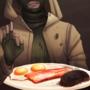 "Mandalore's ""Slavic Speciality Dish"""