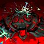 Ultra Skull
